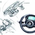 VW-Up-Lite-Concept-7