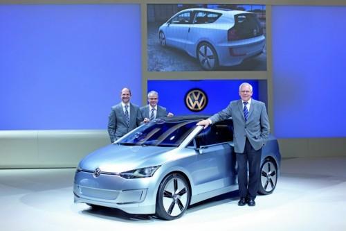 VW-Up-Lite-Concept-9