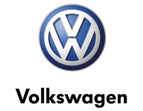 VW_LOGO_
