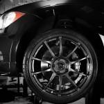 WSTO-BMW-135i-Coupe-14