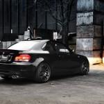WSTO-BMW-135i-Coupe-6