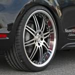 Wimmer-RS-Volkswagen-Golf-GTI-5