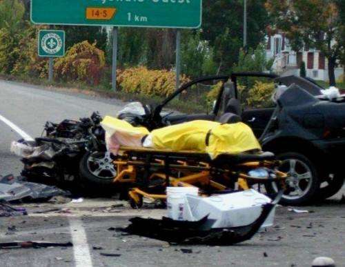 accident2_7