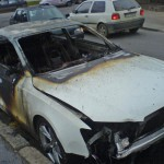 audi-a5-accident-oraan-104