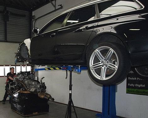 audi-rs6-essen-dieseltuning-950-hp