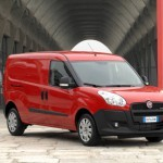big_FiatDoblCargo_06
