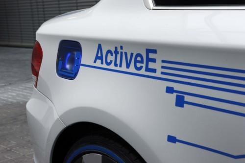 bmw-activeE-1-series-29