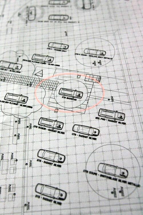 cadillac-xts-concept_emplacement_detroit_2010