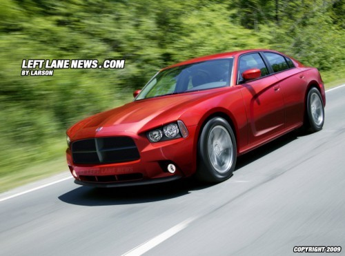 charger 2011.2