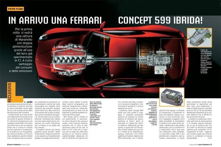 ferrari-599-hybrid-aw