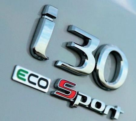 hyundai-i30-ecosport-3