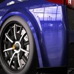 kepler_wheels2
