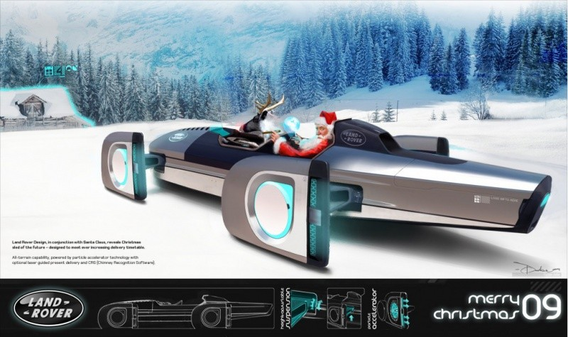 land-rover-santa-sled_100302001_l