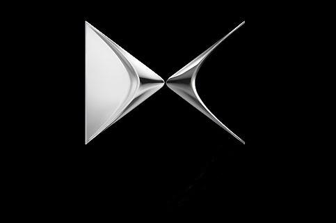 logo-ds Crosser