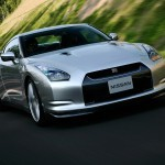 nissan_gtr_official_front2