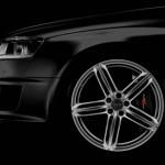 rs6avant_wheel