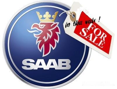 saab_logo_sale