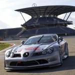 slr_722_Mercedes_GT.Race