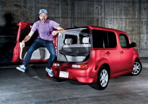sstp_0912_04_o+nissan_cube+trunk_space