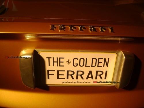 the_golden_ferrari