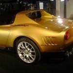 the_golden_ferrari_P540