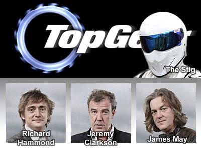topgear-logo