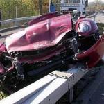 wrecked_Ferrari_599_GTB_Fiorano_2