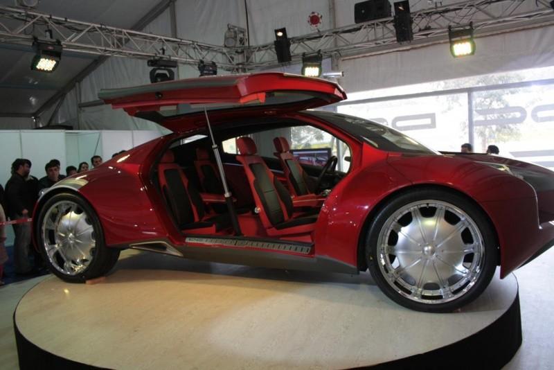01-dc-2010-auto-expo