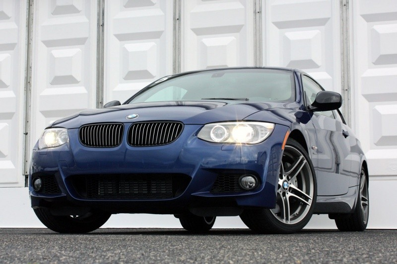08bmw335is2011fd