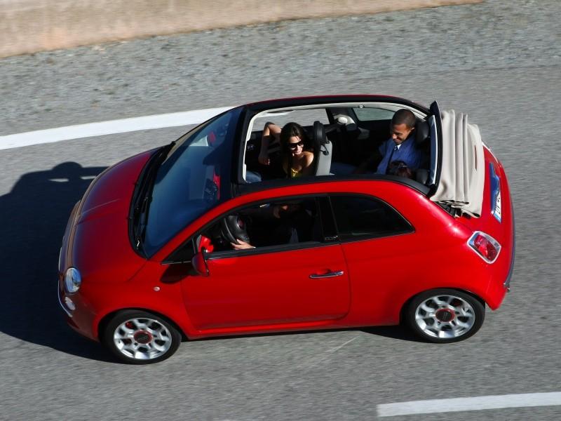 2010-Fiat-500C