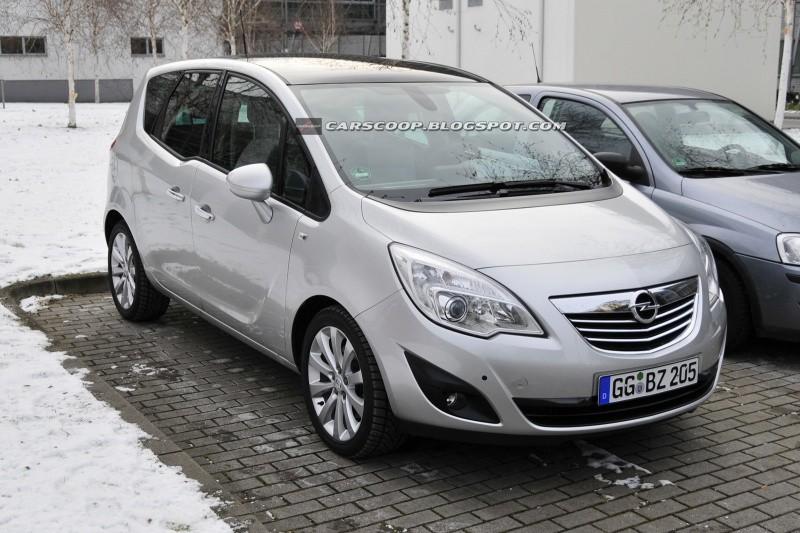 2010-Opel-Meriva-9
