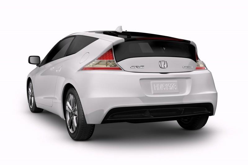 2011-Honda-CR-Z-Hybrid-20