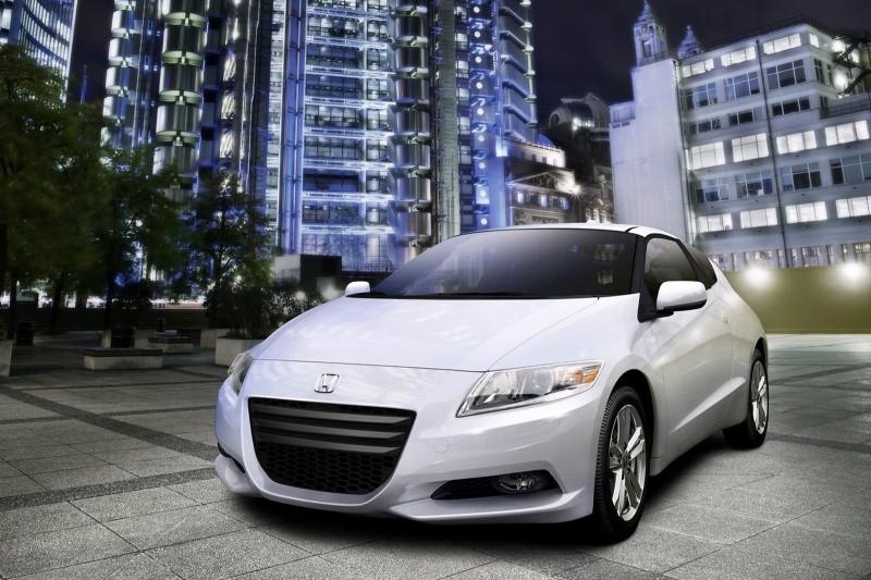 2011-Honda-CR-Z-Hybrid-25