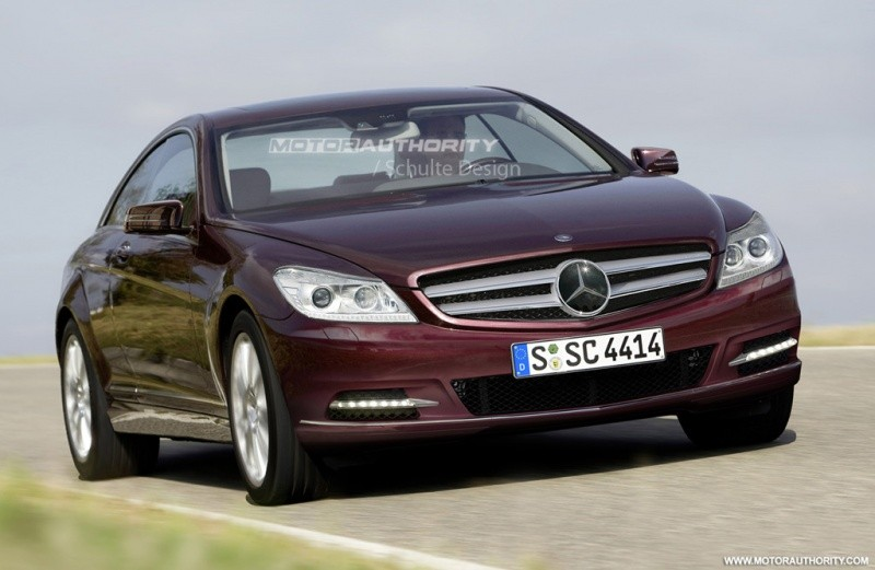 2011-mercedes-benz-s-class-coupe-rendering_100302237_l