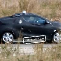 Photo 600x400 Renault Twingo CC 004 091217122032 200x200 Renault Twingo CC : Quand Norev confirme les infos et les previews...