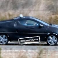 Photo 600x401 Renault Twingo CC 003 091217122031 200x200 Renault Twingo CC : Quand Norev confirme les infos et les previews...