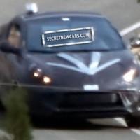 Photo 600x402 Renault Twingo CC 002 091217122031 200x200 Renault Twingo CC : Quand Norev confirme les infos et les previews...