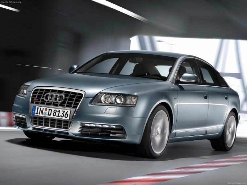 Audi-S6_01
