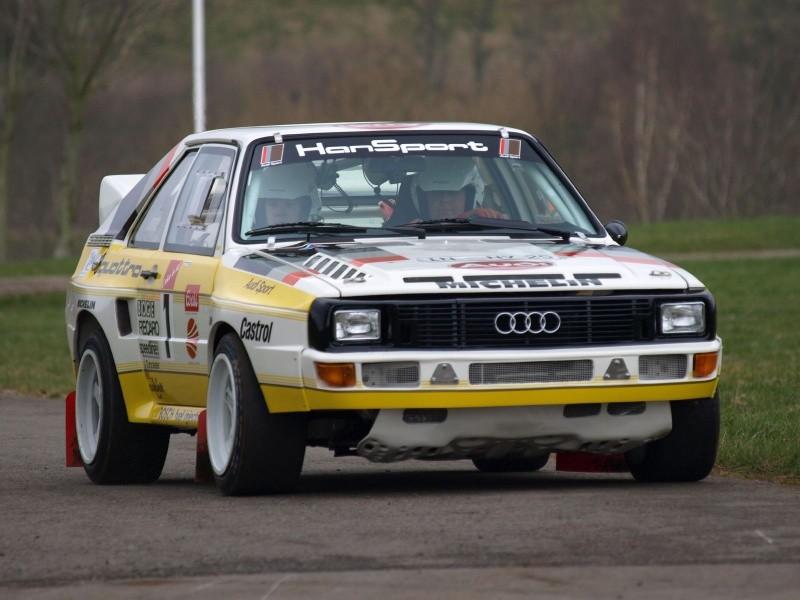 Audi_Sport_Quattro_-_Race_Retro_2008_01
