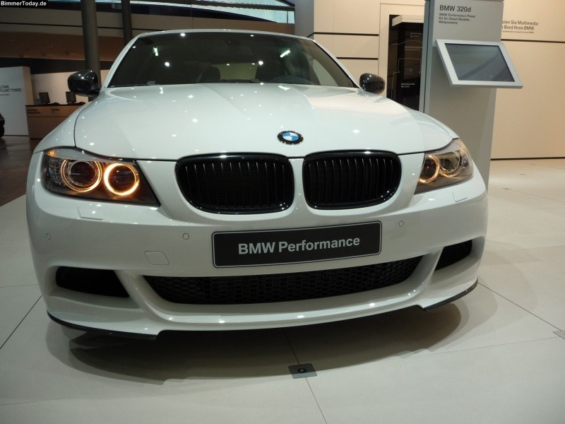BMWPerformance320d-07