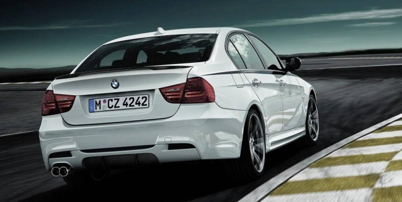 BMW_Serie_3_Performance_2009
