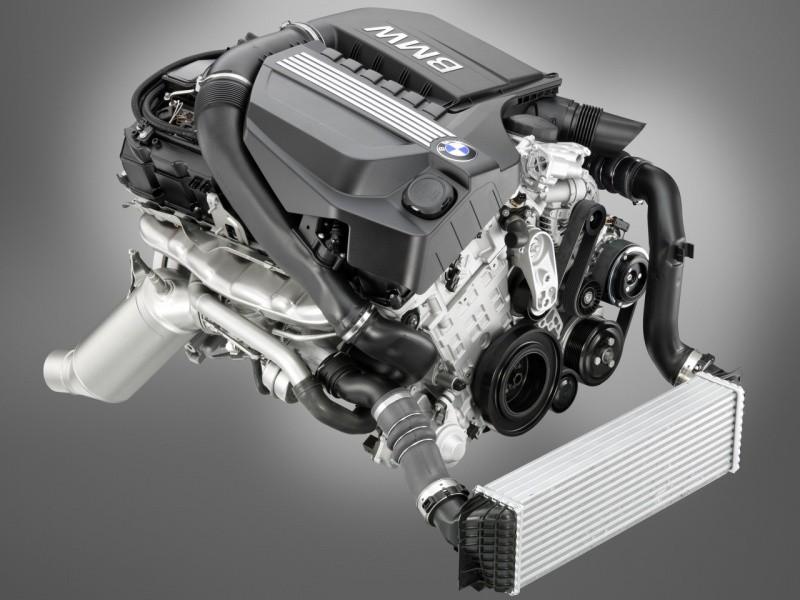 BMW_TwinPower_Turbo_N55_02