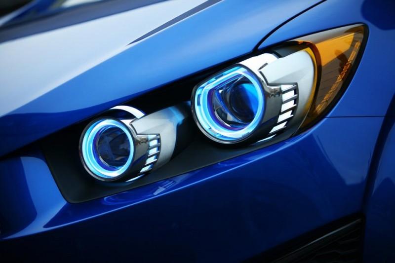 Chevrolet-Aveo-RS-06_jpg_960