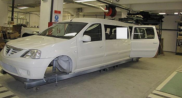 Dacia-Limo-Logan-5