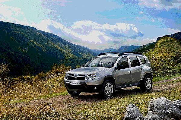 Dacia_Duster_01