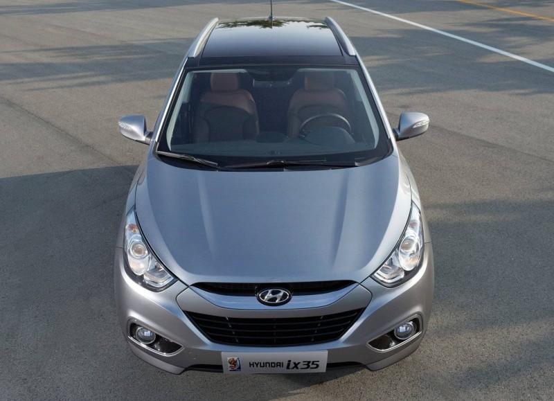 Hyundai-ix35_2011_4