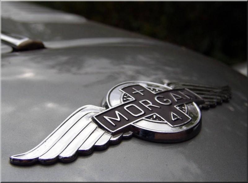 Logo-Morgan-Plus-4