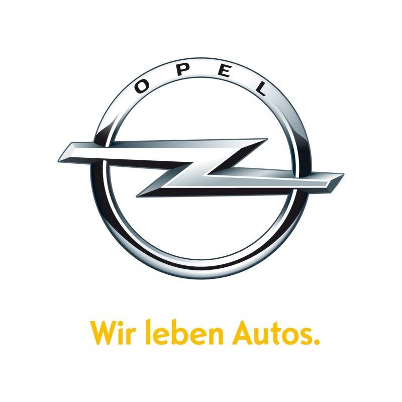 Opel_logo_HiRes_RGB