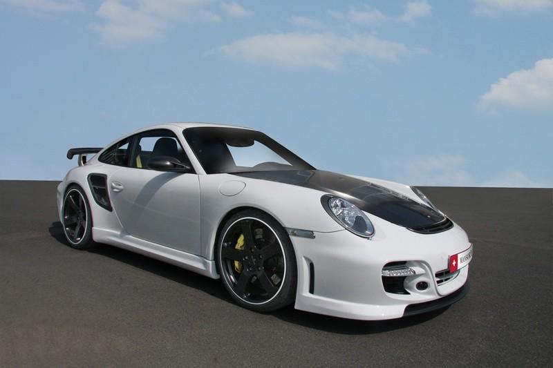 Porsche-911-Turbo-Mansory-2