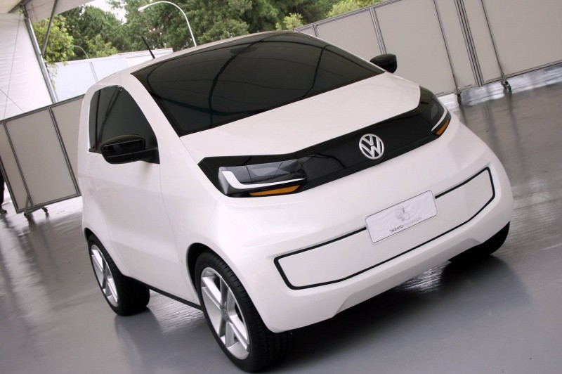 VW-In-Concept-Brazil-215